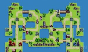 Wargroove pc game free full version