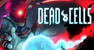 DEAD CELLS game