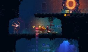 DEAD CELLS pc game free full version