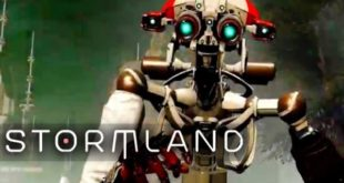 Stormland game download