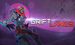 griftlands game