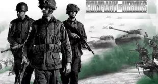 Company of Heroes game download