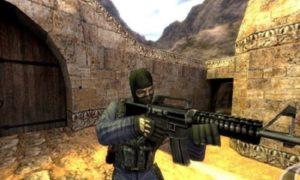 Counter-Strike 1.6 game free download full version