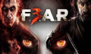 F.E.A.R. 3 game download