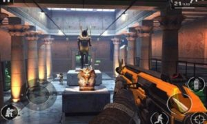 modern combat 5 blackout pc game full version