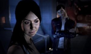 Mass Effect 3 game free download for pc full version