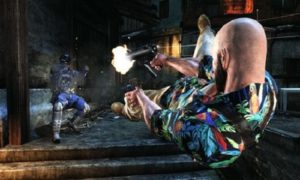 Max Payne 3 game free download for pc full version