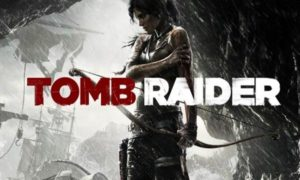 Tomb Raider game download