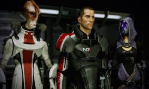 mass effect 2 game free download for pc full version