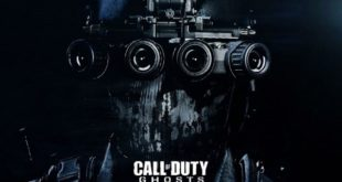 Call of Duty Ghosts game download
