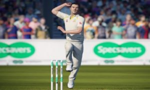 Cricket 19 for pc