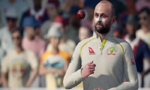 Cricket 19 game for windows 7 full version
