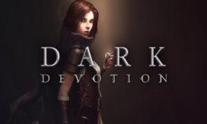 Dark Devotion game
