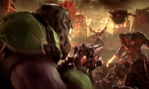Doom Eternal game for windows 7 full version