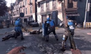 Dying Light 2 game free download for pc full version