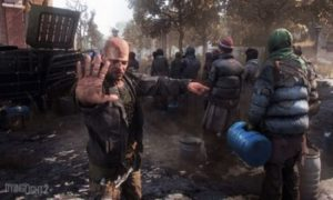 Dying Light 2 pc download