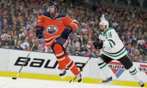 NHL 19 pc download