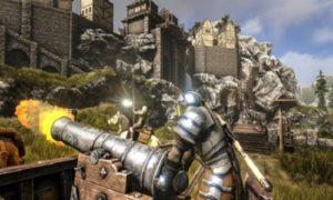ATLAS game free download for pc full version
