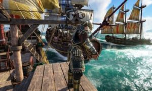 ATLAS highly compressed game full version