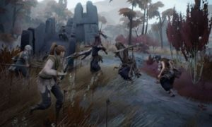 Ashen pc download