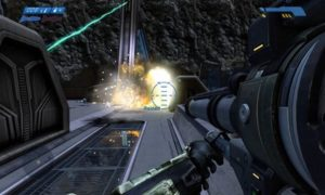 Halo 3 for pc
