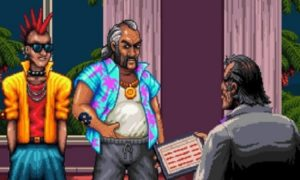 Shakedown Hawaii game for pc