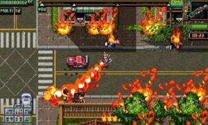 Shakedown Hawaii game free download for pc full version