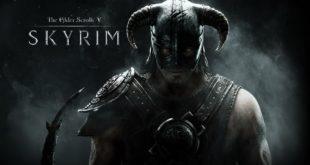 Skyrim Game Download