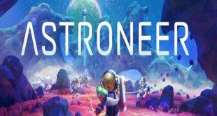 Astroneer game download