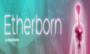 Etherborn game