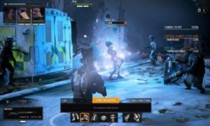 Mutant Year Zero Seed of Evil pc download