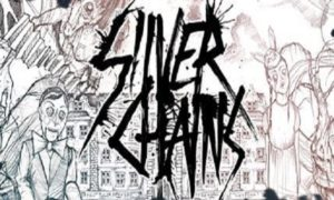 Silver Chains game download