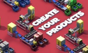 Tech Corp. game free download for pc full version