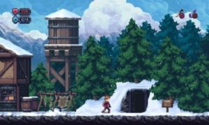Chasm pc download