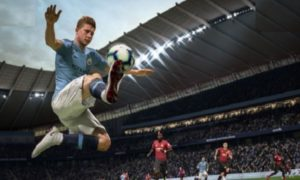 FIFA 20 for pc