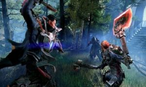 The Surge 2 highly compressed game for pc full version