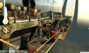 ARMA Tactics game free download for pc full version