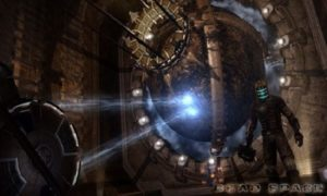 Dead Space game free download for pc full version