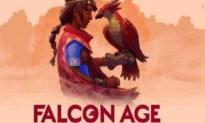 Falcon Age game download