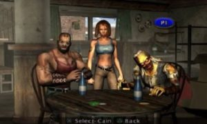 Fallout Brotherhood of Steel game for pc