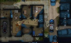 Police Stories pc download