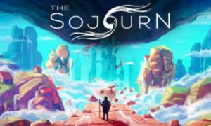 The Sojourn game