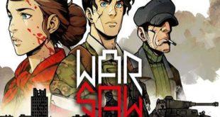 Warsaw game