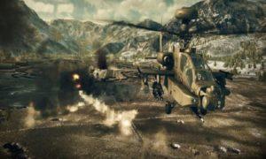 Apache Air Assault for pc