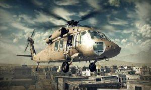 Apache Air Assault pc download