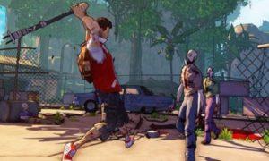 Escape Dead Island pc download