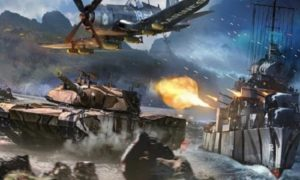 War Thunder game free download for pc full version
