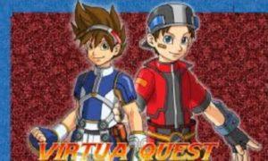 Download Virtua Quest Game