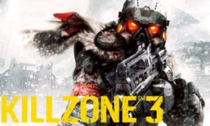 Killzone 3 game download