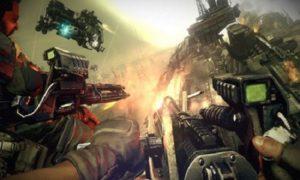 Killzone 3 pc download